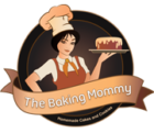 The Baking Mommy